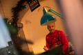 Noblessneris toimuvad jõulufilmi
