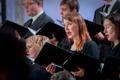 """Kontserti """"Jõul"""" Tallinna Jaani kirikus"""