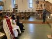 Palamuse kirikus pühitseti Saksamaalt Kisselbachi orelitehasest ostetud digiorel. Oreli pühitsesid piiskop Joel Luhamets ja Palamuse koguduse hooldajaõpetaja Urmas Oras. Musitseeris organist Kadri Toomoja.