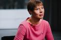 President Kersti Kaljulaid ETV aastalõpu intervjuus