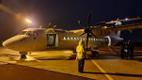 NyxAir alustas lende Tallinna-Kuressaare liinil