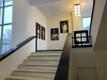 Paide Teatri- ja Muusikamaja jalutuskoridorides avati neljapäeval Avatud Galerii