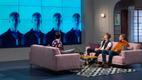 Jüri Pootsmann ja Valter Soosalu saates