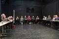 Rakvere teatris alustati suvelavastuse