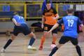 Saalijalgpalli meistriliiga, Narva United FC - NPM Silmet FC Sillamäe
