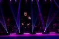 Nublu etteaste Eesti muusikaauhindade galal 2021