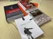Tammsaare nimeline 44. kirjanduspreemia läheb Kristiina Ehinile