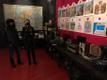 Haapsalus SEE Teatris avatud olmekultuuri näitus
