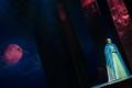 Rahvusooper Estonias esietendub Neeme Kuninga lavastatud Veri ooper