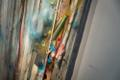 "Draakoni galeriis avati Laurentsiuse isiknäitus ""Ühe grupp"""