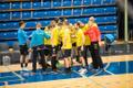 Tallinn - Viljandi HC