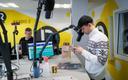 Elmari saatejuhid Raadio 2-s