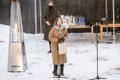 Tallinna linnateater jagas kolleegipreemiaid