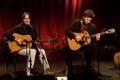 ETV Live: Johanson ja vennad. 2008