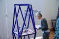 Lastekirjanduse keskuses avatakse Stanislaw Lemi 100. sünnipäevale pühendatud näitus