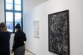 Sonja Yakovleva and Nicholas Grafia näitus