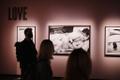 Fotografiskas avatakse Ellen von Unwerthi näitus
