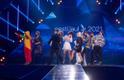 Eesti Laulu 2. poolfinaal