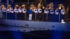 Merelaulude kontsert