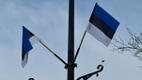 Vabariigi aastapäeva tähistamine Kuressares