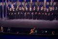 Vabariigi aastapäeva kontsert Paides