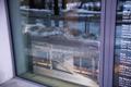 EKA avatud aknad