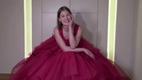 Parim naispeaosa muusika- või komöödiafilmis Rosamunde Pike