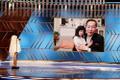 Parima võõrkeelse filmi auhinna võttis vastu Lee Isaac Chung (