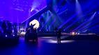 Eesti Laulu finaalis astuvad üles ka Liis Lemsalu, Stefan, Smilers, Mr. Lawrence, Pitsa ja Goresoerd.