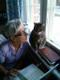 Anne kassi käest nõu küsimas