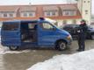 Politseimuuseumi salakaubanäitus, MTA buss.