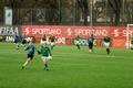 Jalgpalli naiste Superkarikas: FC Flora - Tallinna Kalev