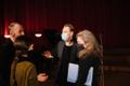 Raadioteater jagas näitlejapreemiaid