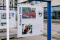 Möödus 30 aastat paratippspordi sünnist Eestis