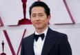 Parima meespeaosa Oscari nominent Steven Yeun