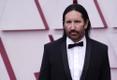Parima originaalmuusika Oscari nominent Trent Reznor