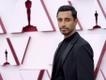 Parima meespeaosa Oscari nominent Riz Ahmed