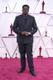 Parima meeskõrvalosatäitja Oscari võitja Daniel Kaluuya