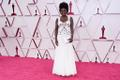 Parima naispeaosa Oscari nominent Viola Davis