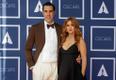 Parima meeskõrvalosa Oscari nominent Sasha Baron Cohen ja Isla Fisher