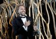 Parima kohandatud stsenaariumi Oscari võitis Florian Zeller filmiga