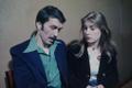 1978. Telelavastus