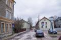 J. Kappeli tänav