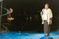 Laulja Silvi Vrait, Eesti Televisiooni 45. sünnipäeva kontsert. 2000