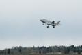 К охране воздушного пространства Эстонии приступили пилоты 13-й авиагруппы ВВС Италии