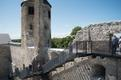 Хаапсалуский замок.