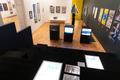 Kumu's latest exhibition