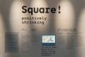 Veneetsia arhitektuuribiennaalil avatakse Eesti paviljoni näitus