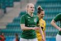 Jalgpalli naiste karikafinaal: FC Flora - Pärnu Vaprus