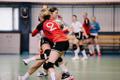 Naiste käsipalli meistriliiga finaalmäng: Reval-Sport/Mella – Reval-Sport